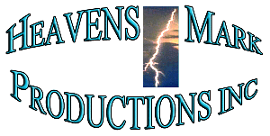 Heavens Mark Productions Inc.