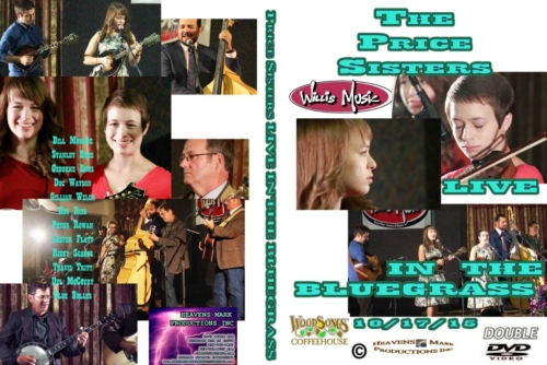 price-sisters-dvd-cover-for-web